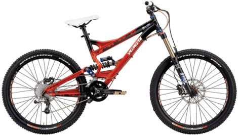 specialized-sx-trail-ii-2-2008-mountain-bike